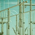 Conexão com a Rede Elétrica